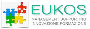 EUKOS Logo